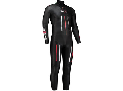 Dare2Tri MACH3S.7 Wetsuit