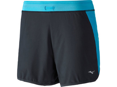 Mizuno Alpha 4.0 Short Women's