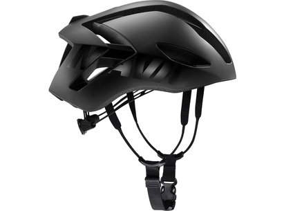 Mavic Comete Ultimate Helmet