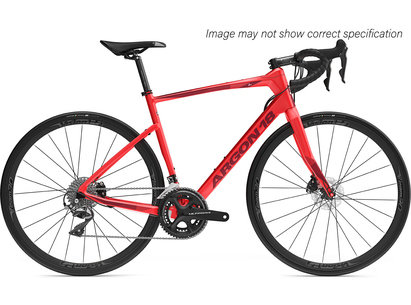 Argon 18 Krypton Cs 8020 R700 2018