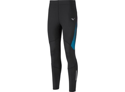 Mizuno Static Breath Thermo Tight