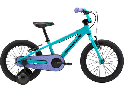 Cannondale Kids Trail 16 2019