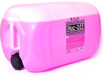 Muc-Off Cycle Cleaner 25L