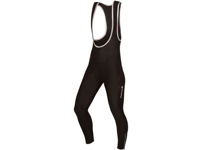 Endura Women's Windchill Biblong DS
