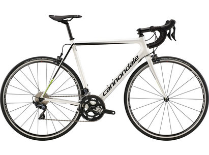 Cannondale SuperSix EVO Carbon Ultegra 2019