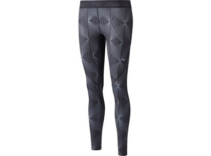 Mizuno Impulse Core Printed Tight Women's