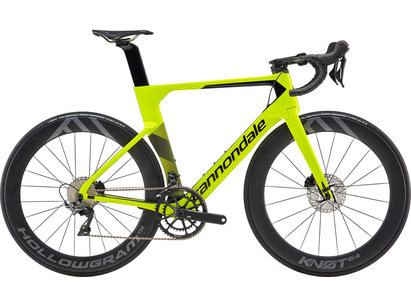 Cannondale SystemSix Carbon Dura-Ace 2019