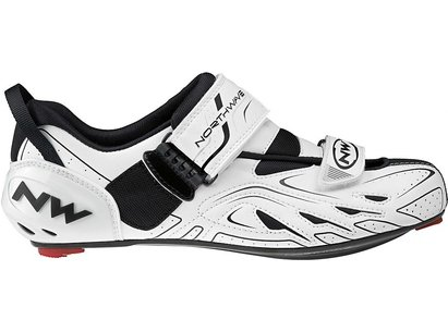 Northwave Tribute Triathlon Shoes