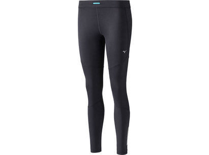 Mizuno Warmalite Tight Women's