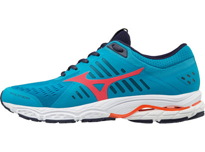 Mizuno Wave Stream Women's Running Shoes