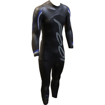 Foor Quantum 1 Wetsuit