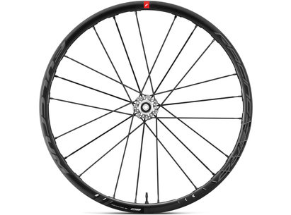 Fulcrum RACING ZERO Disc Brake Shimano Wheelset