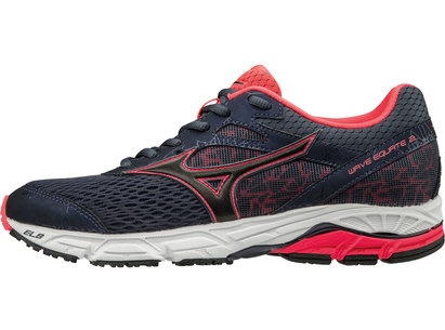 Mizuno Wave Equate 2 Women's Running Shoes