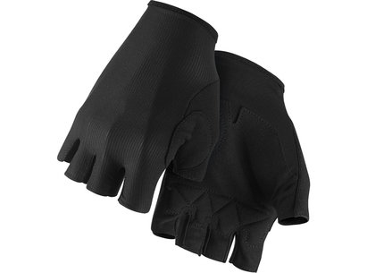 ASSOS RS Aero Short Finger Gloves