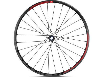 Fulcrum RED FIRE 5 27.5 Shimano Wheelset