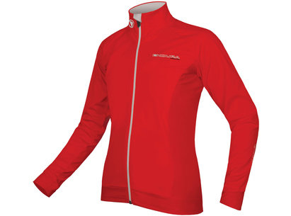 Endura Women's FS260-Pro Jetstream Long Sleeve Jersey