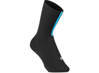 ASSOS Winter Booties