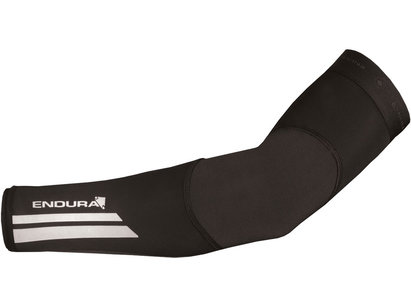 Endura Windchill II Arm Warmer