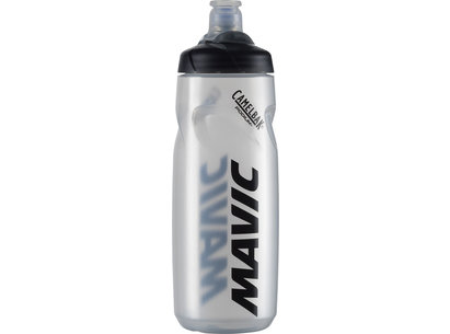 Mavic H2O Bottle 0.75L