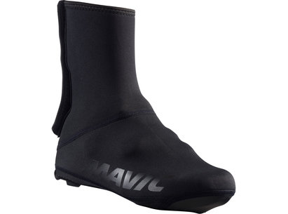 Mavic Essential H2O Road Shoe Cover