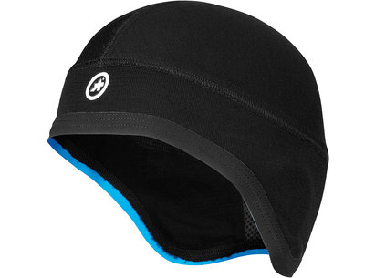ASSOS Winter Cap