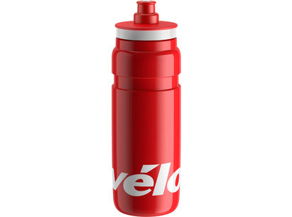 Elite Fly bottle Cervelo 750 ml