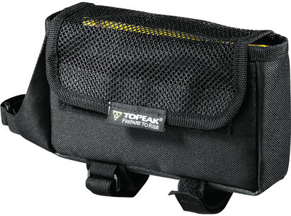 Topeak Tri-Bag Large W/O Rain Cover