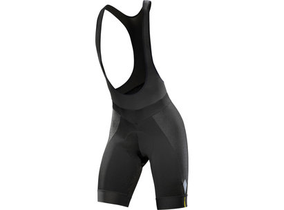 Mavic Sequence Bib Short