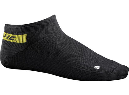 Mavic Cosmic Low Sock