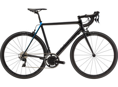 Cannondale SuperSix EVO Hi-MOD Dura-Ace 2019