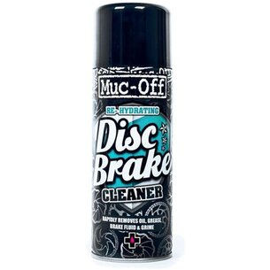 Muc-Off Disc Brake Cleaner 400ml