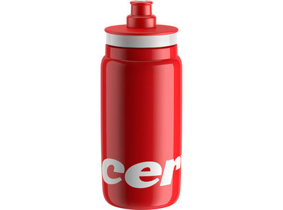 Elite Fly bottle Cervelo 550 ml
