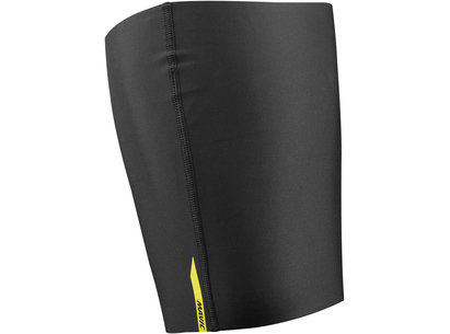 Mavic Essential Thigh Warmer
