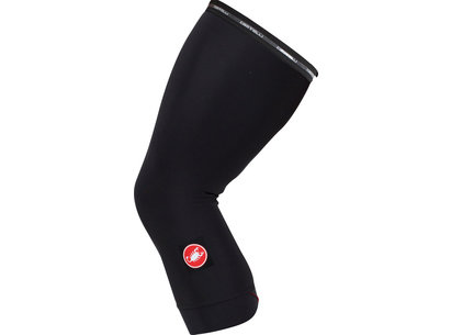Castelli Thermoflex Kneewarmer
