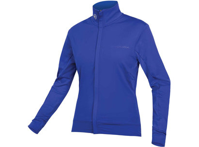Endura Women's Xtract Roubaix Long Sleeve Jersey