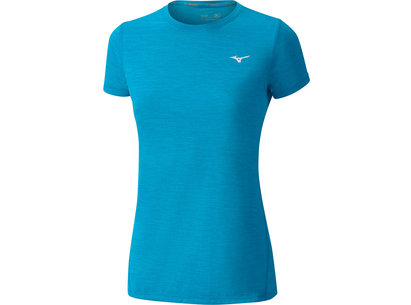 Mizuno Impulse Core Tee Women's