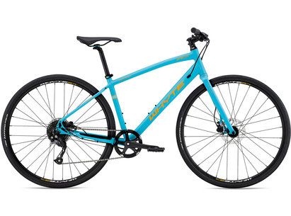 Whyte Carnaby 2019