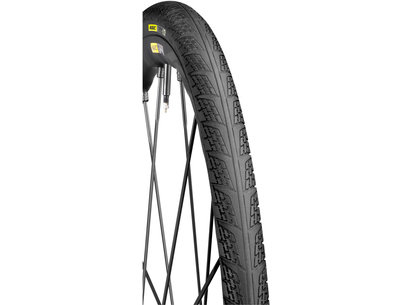 Mavic Yksion Elite Allroad  2018