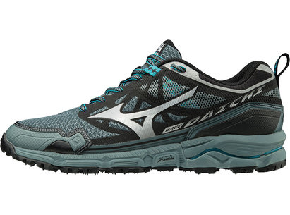 Mizuno Wave Daichi 4 Trail Running Shoes