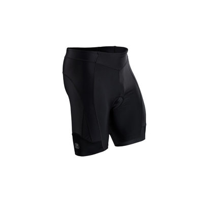 Sugoi RS Tri Short