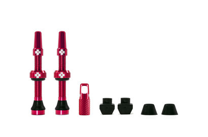 Muc-Off Tubeless Valve Kit 44mm