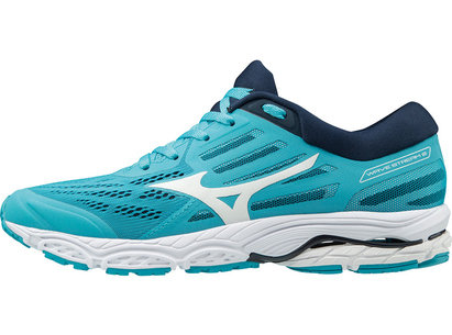 Mizuno Wave Stream 2 Women's Running Shoes
