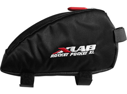 XLAB Rocket Pocket Xl