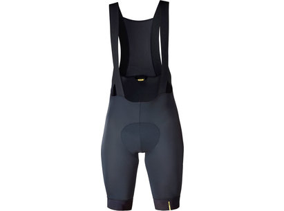 Mavic Allroad Bib Short