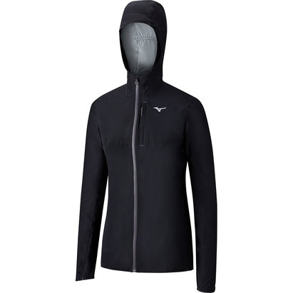 Mizuno Endura 20K Jacket Women's