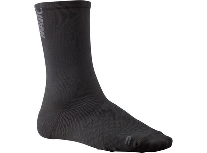 Mavic Comete Sock