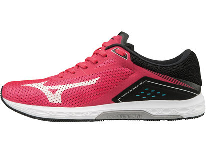 Mizuno Wave Sonic Women's Running Shoes