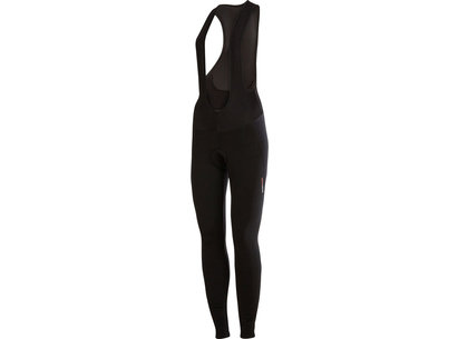 Castelli Meno Wind Women's Bibtight