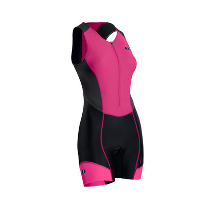 Sugoi RPM Tri Suit Women's