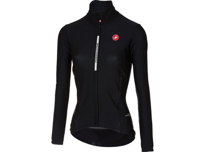 Castelli Perfetto Women's Long Sleeve